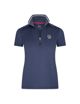 Polo t-shirt, Imperial...