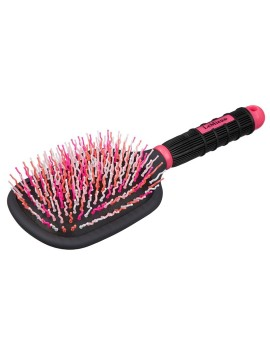 LeMieux Tangle Tidy, pink
