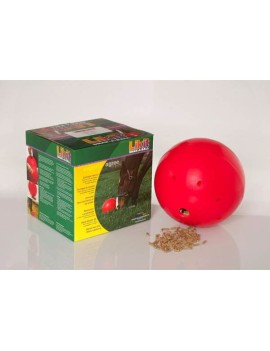Likit Snack-a-ball