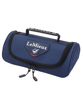 LeMieux Tack Cleaning Bag