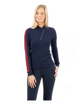 Bluse, ANKY Jumper
