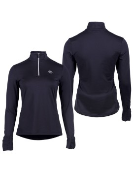 Bluse, QHP Instant heating,...